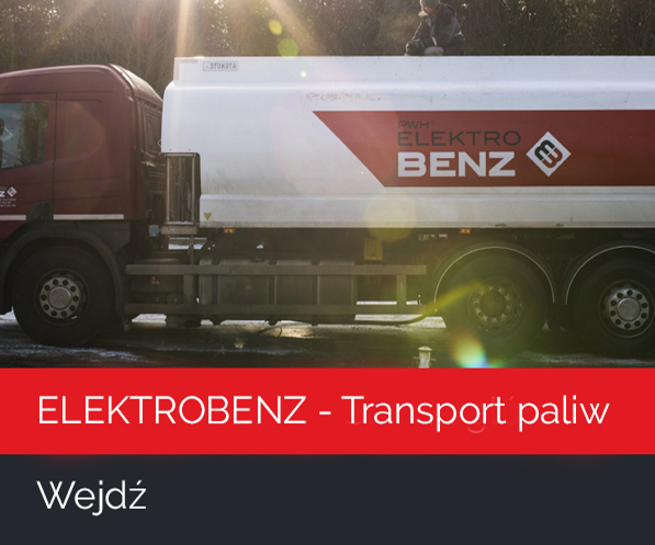 elektrobenz-transport